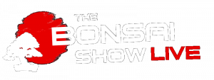 The Bonsai Show 1st-2nd Oct 2022